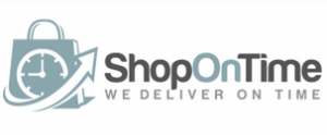 Shopontime voucher