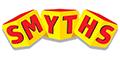 Smyths voucher