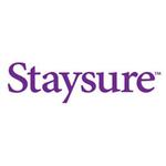 Staysure Insurance voucher