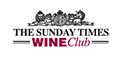 Sunday Times Wine Club voucher