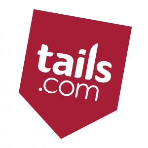 Tails Promo Code