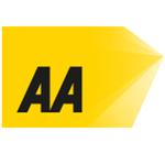 The AA promo code