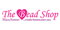 The Bead Shop discount