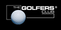 The Golfers Club promo code