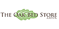 The Oak Bed Store discount code