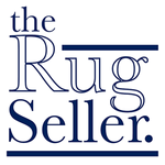 The Rug Seller discount code