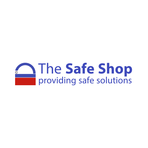 The safe shop Promo Code