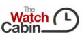 The Watch Cabin voucher