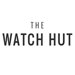 The Watch Hut discount