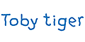 Toby Tiger Promo Code
