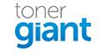 Toner Giant voucher code