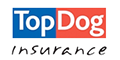 Top Dog Insurance voucher