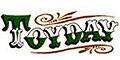 Toyday discount