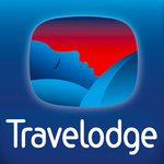 Travelodge Promo Code