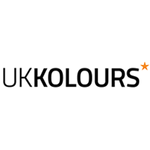 UK Kolours discount code