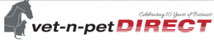 vet-n-pet direct Promo Code