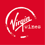 Virgin Wines promo code