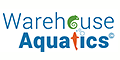 Warehouse Aquatics voucher