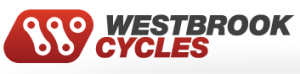 Westbrook Cycles discount