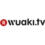 Wuaki TV voucher code