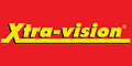 Xtra-vision discount code