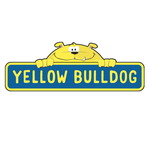 Yellow Bulldog voucher code