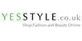 YesStyle discount