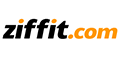 Ziffit promo code