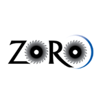 Zoro UK voucher code