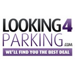 Looking4Parking Promo Code