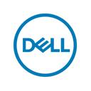 Dell voucher code