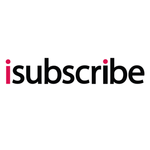 isubscribe discount