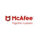 McAfee voucher code