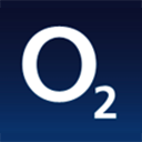 O2 discount code