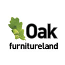 Oak Furniture Land voucher