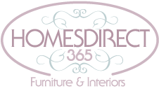 Homes Direct 365 discount
